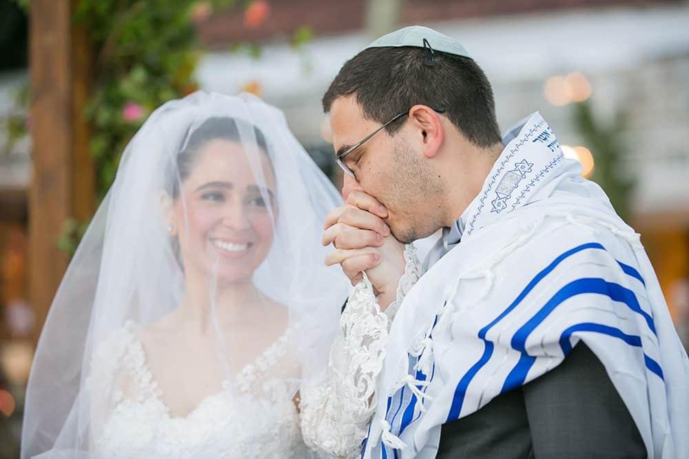 casamento-amanda-e-daniel-caseme-foto-sabrina-vasconcelos-135