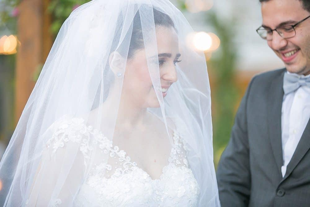 casamento-amanda-e-daniel-caseme-foto-sabrina-vasconcelos-157