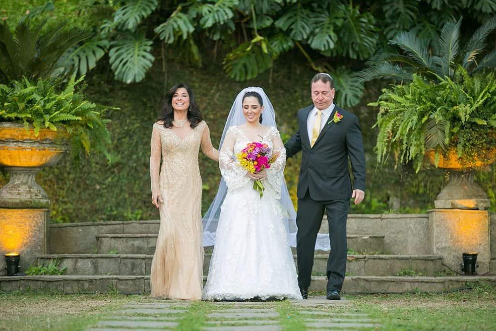 casamento-amanda-e-daniel-caseme-foto-sabrina-vasconcelos-171