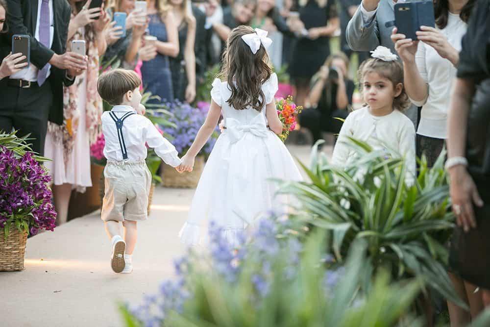 casamento-amanda-e-daniel-caseme-foto-sabrina-vasconcelos-174