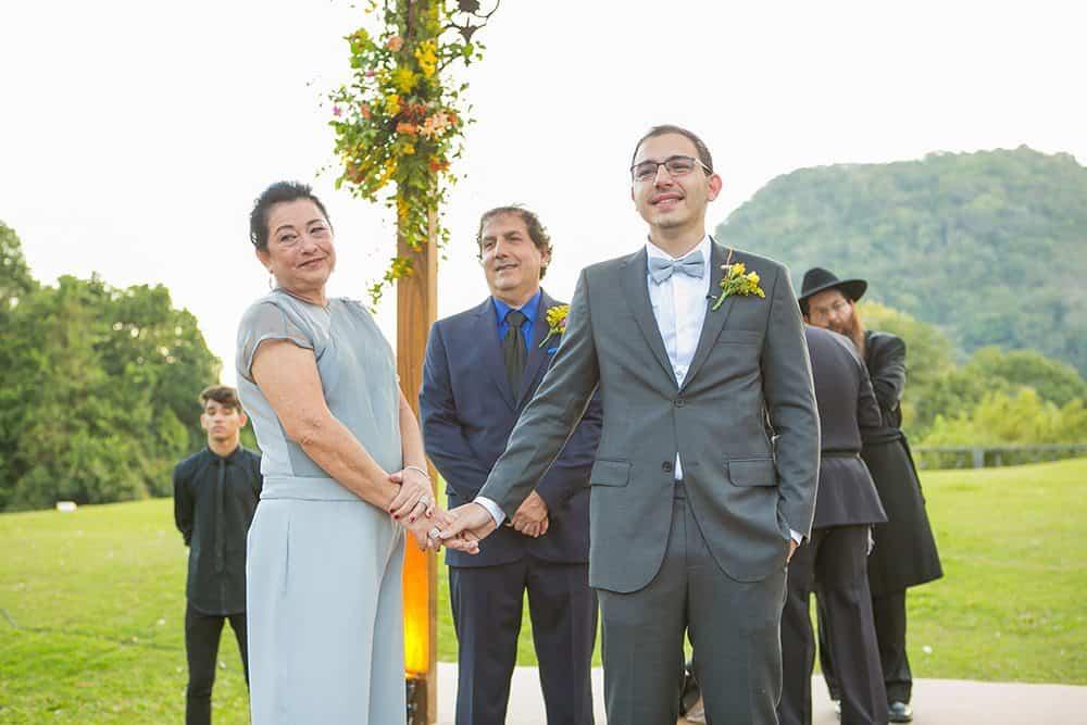 casamento-amanda-e-daniel-caseme-foto-sabrina-vasconcelos-190