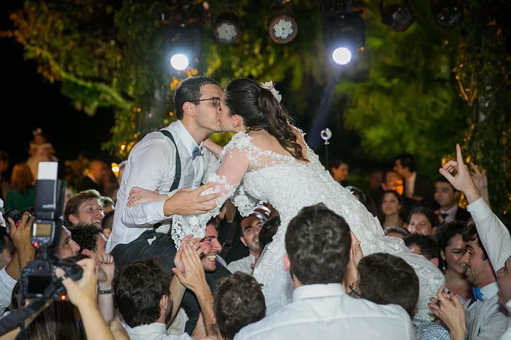 casamento-amanda-e-daniel-caseme-foto-sabrina-vasconcelos-21