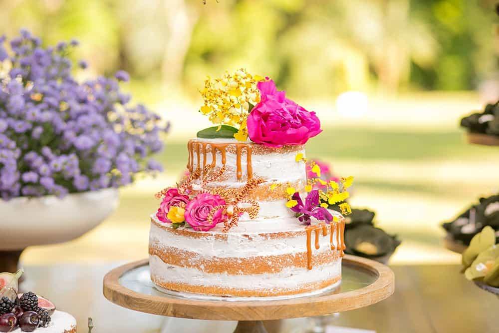 casamento-amanda-e-daniel-caseme-foto-sabrina-vasconcelos-211