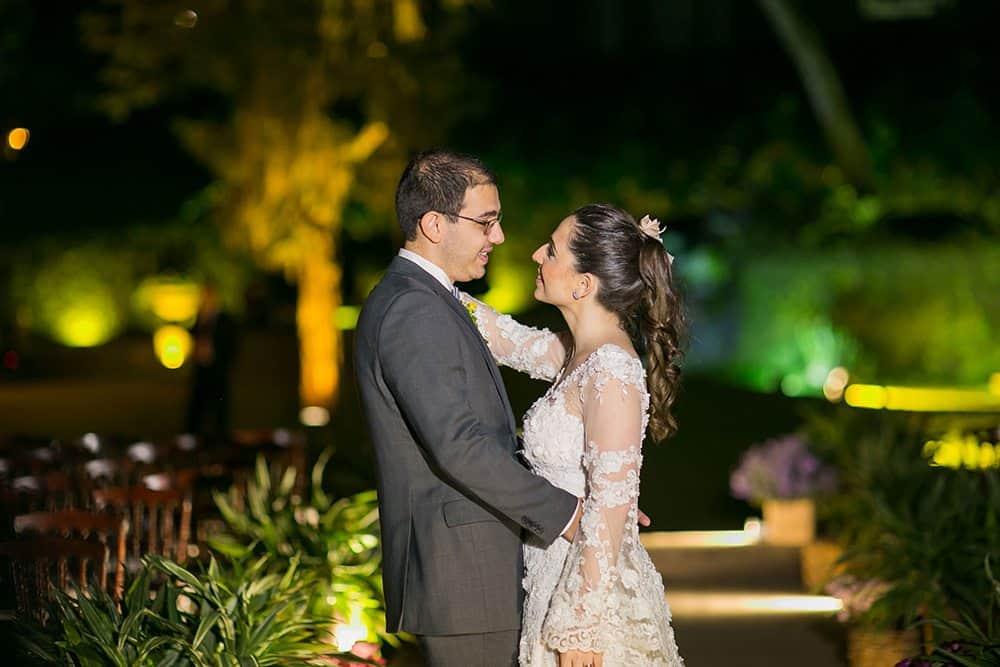 casamento-amanda-e-daniel-caseme-foto-sabrina-vasconcelos-229