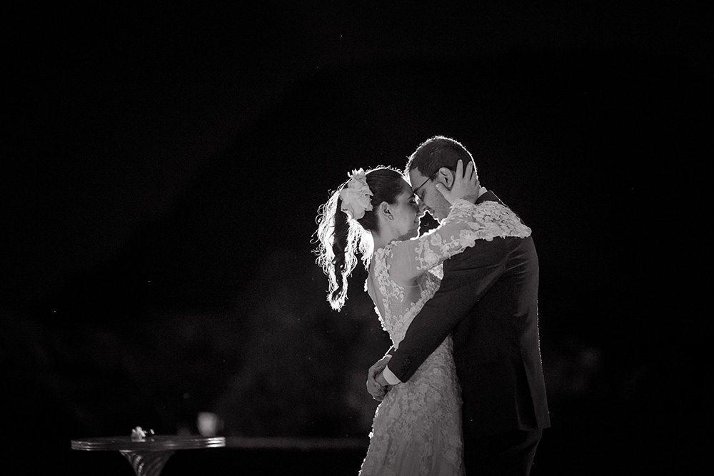 casamento-amanda-e-daniel-caseme-foto-sabrina-vasconcelos-230
