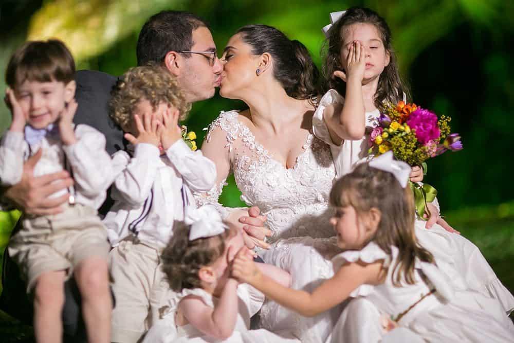 casamento-amanda-e-daniel-caseme-foto-sabrina-vasconcelos-237