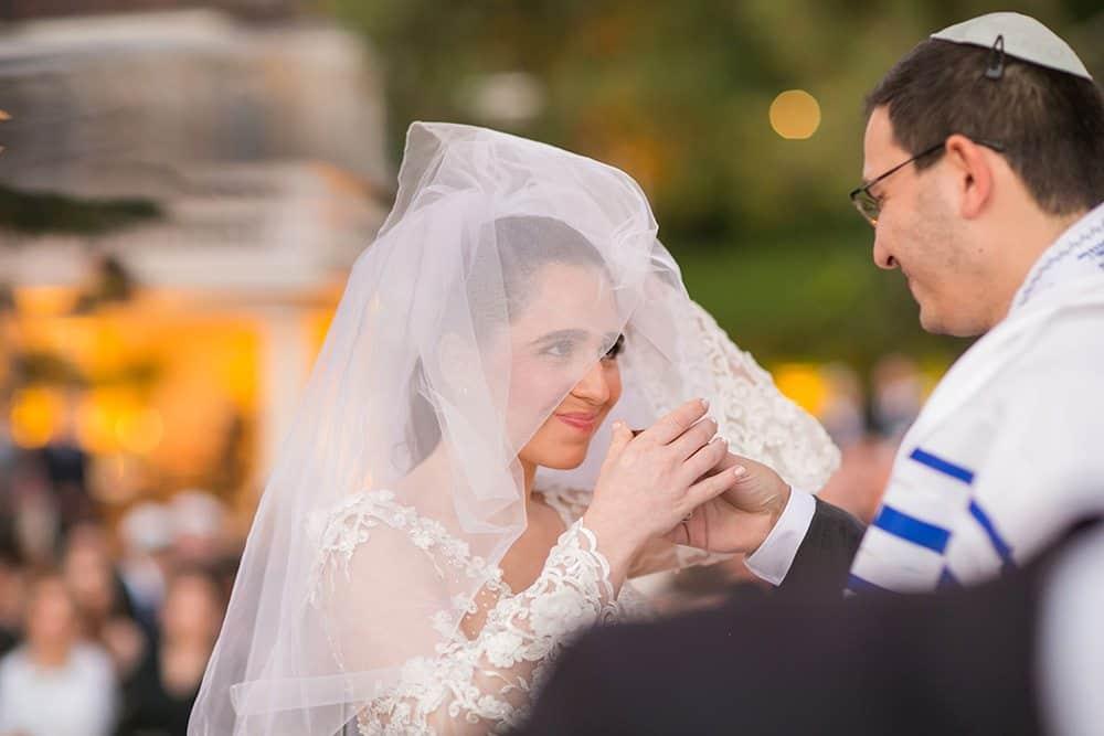 casamento-amanda-e-daniel-caseme-foto-sabrina-vasconcelos-242