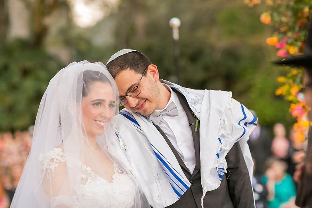 casamento-amanda-e-daniel-caseme-foto-sabrina-vasconcelos-245