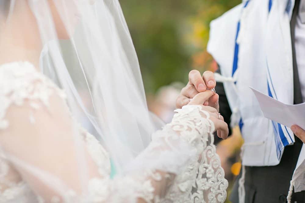 casamento-amanda-e-daniel-caseme-foto-sabrina-vasconcelos-254