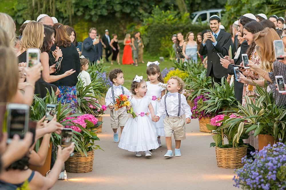 casamento-amanda-e-daniel-caseme-foto-sabrina-vasconcelos-267