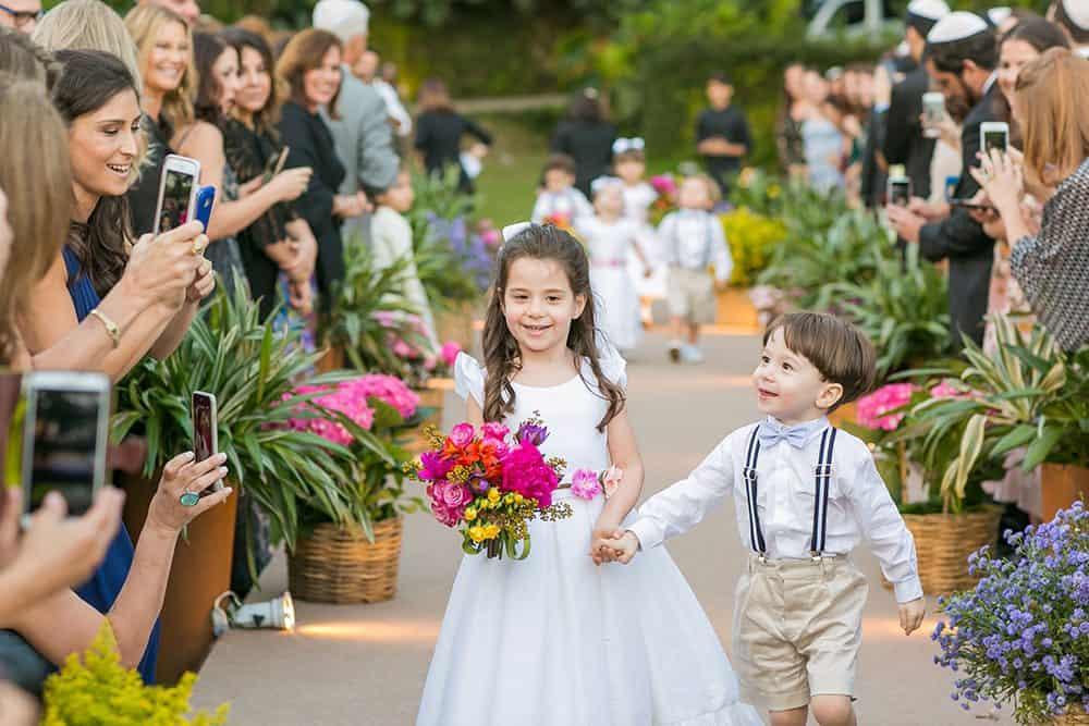 casamento-amanda-e-daniel-caseme-foto-sabrina-vasconcelos-268