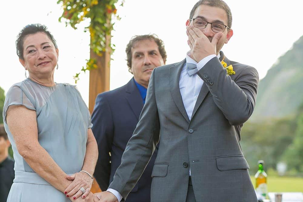casamento-amanda-e-daniel-caseme-foto-sabrina-vasconcelos-270