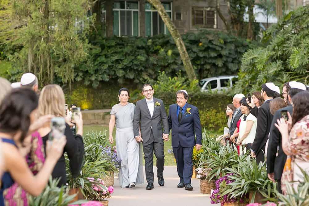 casamento-amanda-e-daniel-caseme-foto-sabrina-vasconcelos-276