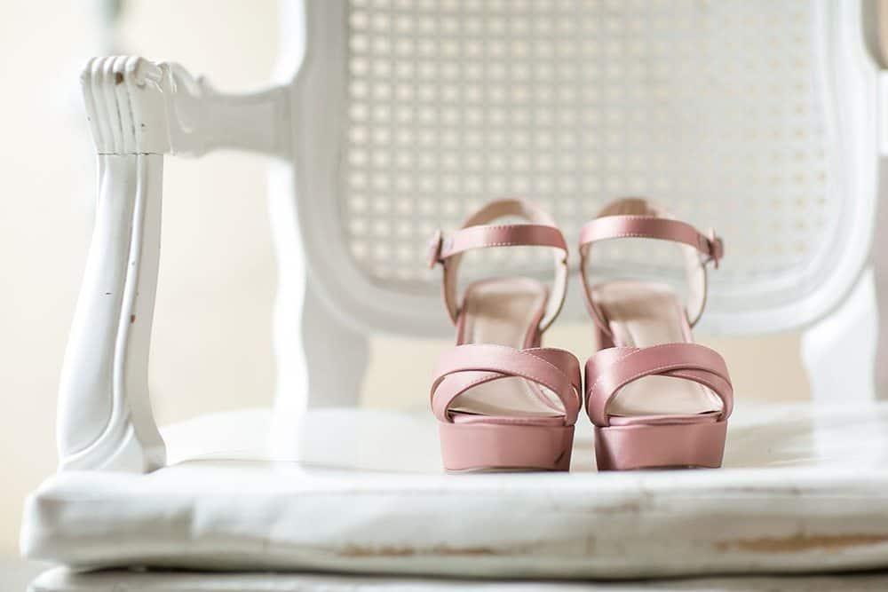 casamento-amanda-e-daniel-caseme-foto-sabrina-vasconcelos-282