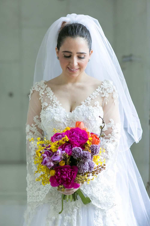 casamento-amanda-e-daniel-caseme-foto-sabrina-vasconcelos-291