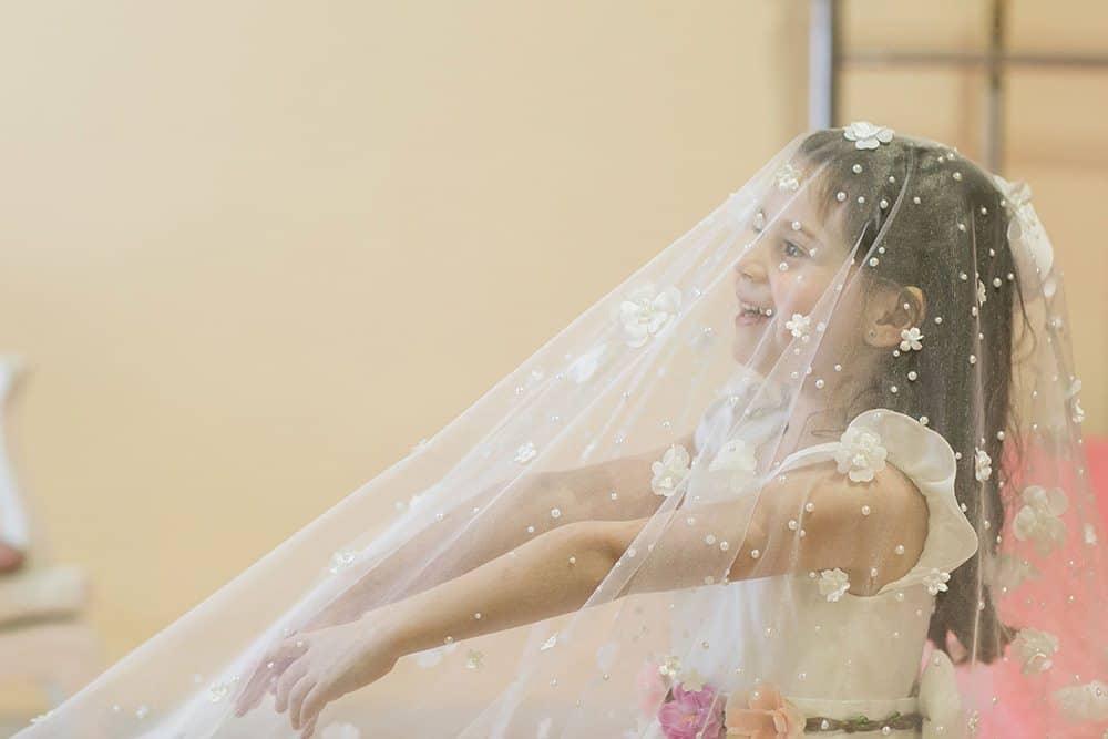 casamento-amanda-e-daniel-caseme-foto-sabrina-vasconcelos-294