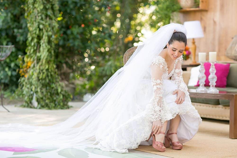 casamento-amanda-e-daniel-caseme-foto-sabrina-vasconcelos-299