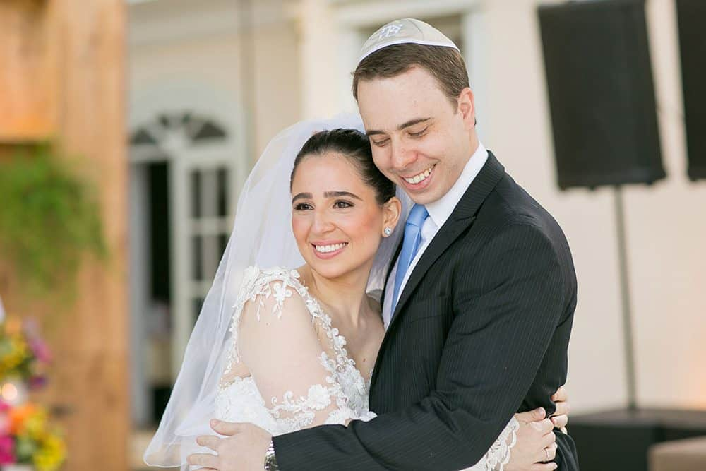 casamento-amanda-e-daniel-caseme-foto-sabrina-vasconcelos-300