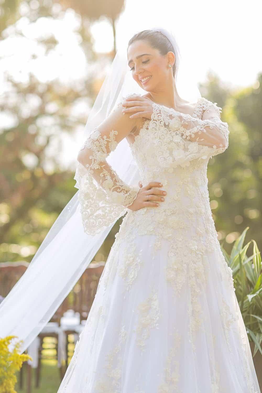 casamento-amanda-e-daniel-caseme-foto-sabrina-vasconcelos-318