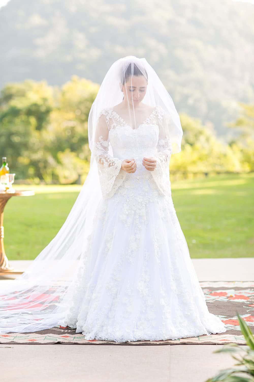 casamento-amanda-e-daniel-caseme-foto-sabrina-vasconcelos-319