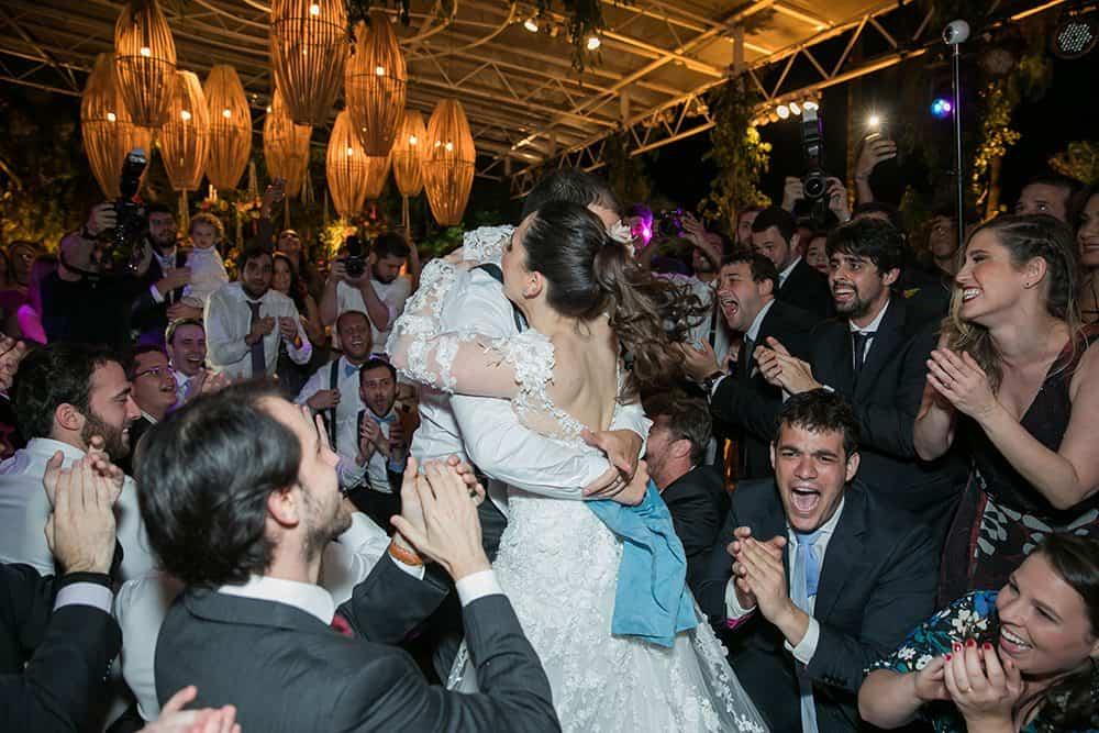 casamento-amanda-e-daniel-caseme-foto-sabrina-vasconcelos-32