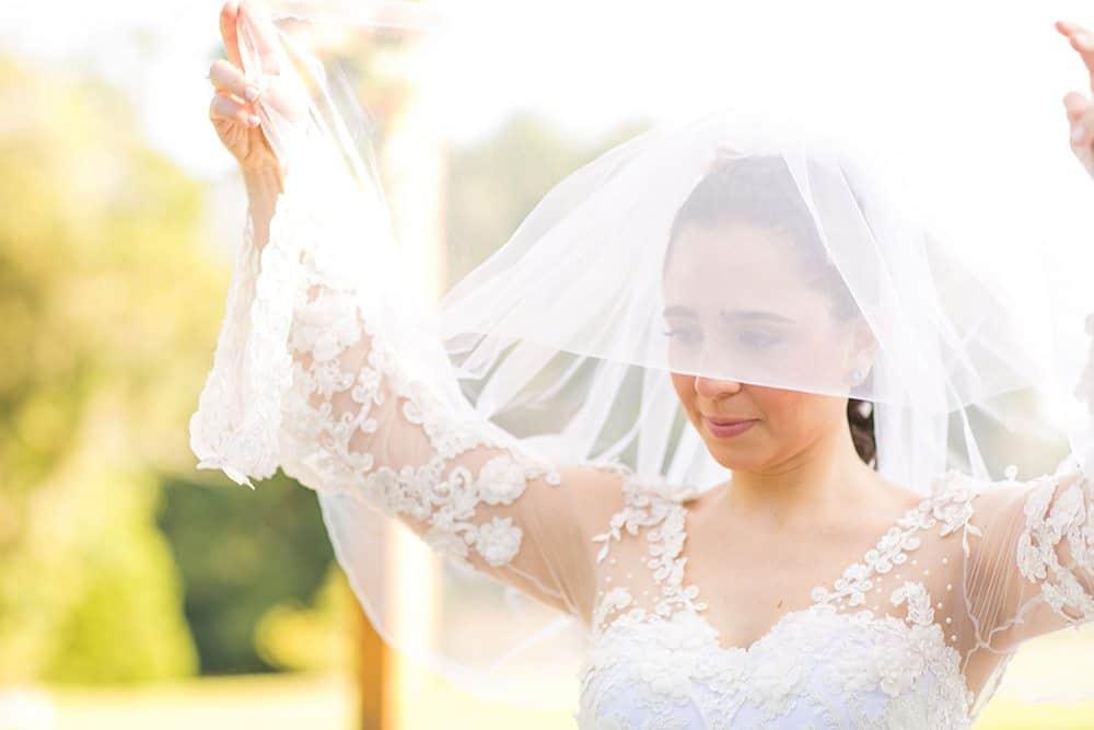 casamento-amanda-e-daniel-caseme-foto-sabrina-vasconcelos-320