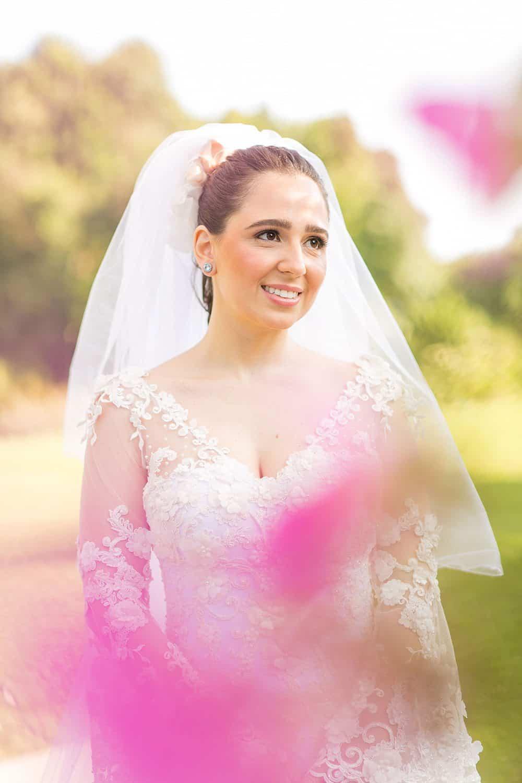 casamento-amanda-e-daniel-caseme-foto-sabrina-vasconcelos-322