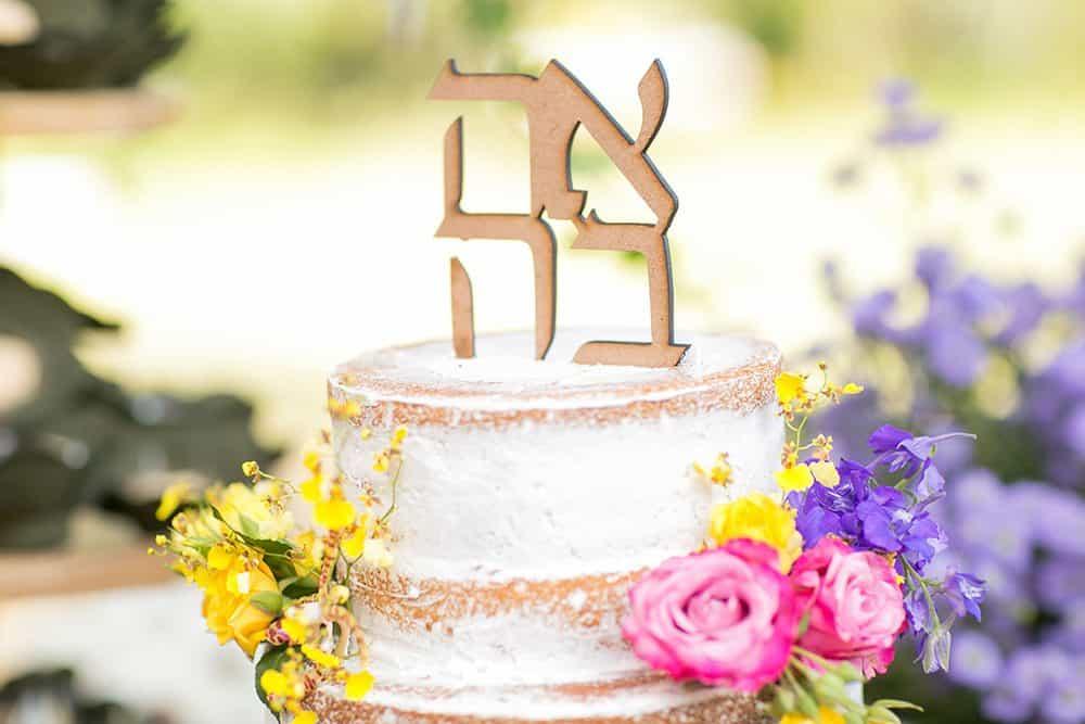 casamento-amanda-e-daniel-caseme-foto-sabrina-vasconcelos-325