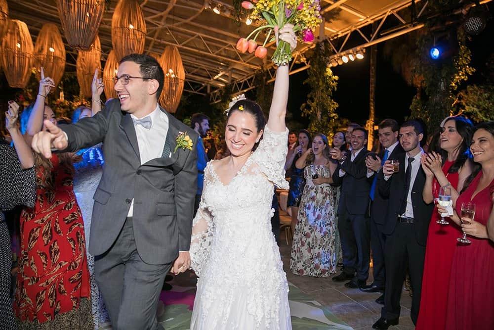 casamento-amanda-e-daniel-caseme-foto-sabrina-vasconcelos-33