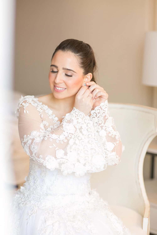 casamento-amanda-e-daniel-caseme-foto-sabrina-vasconcelos-330