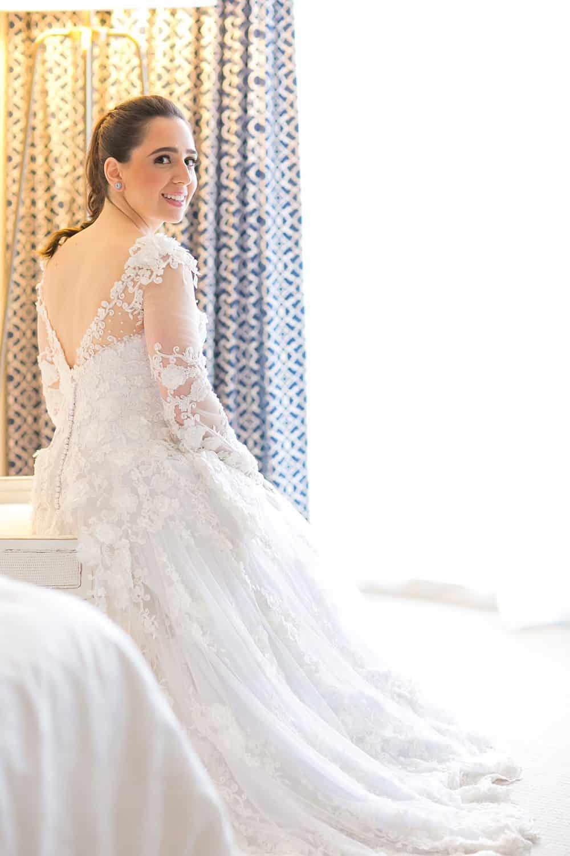 casamento-amanda-e-daniel-caseme-foto-sabrina-vasconcelos-333