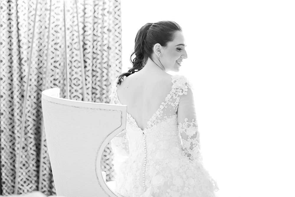casamento-amanda-e-daniel-caseme-foto-sabrina-vasconcelos-335