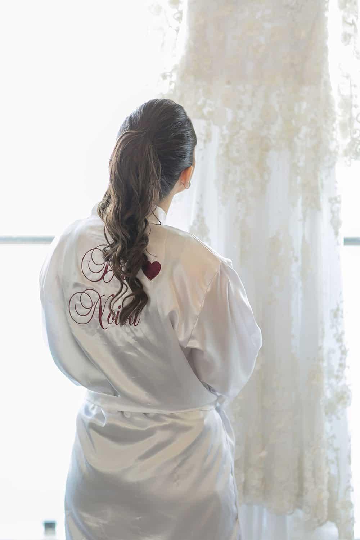 casamento-amanda-e-daniel-caseme-foto-sabrina-vasconcelos-338