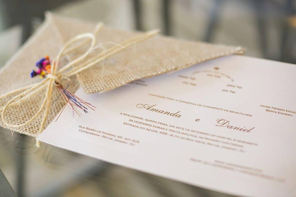 casamento-amanda-e-daniel-caseme-foto-sabrina-vasconcelos-342