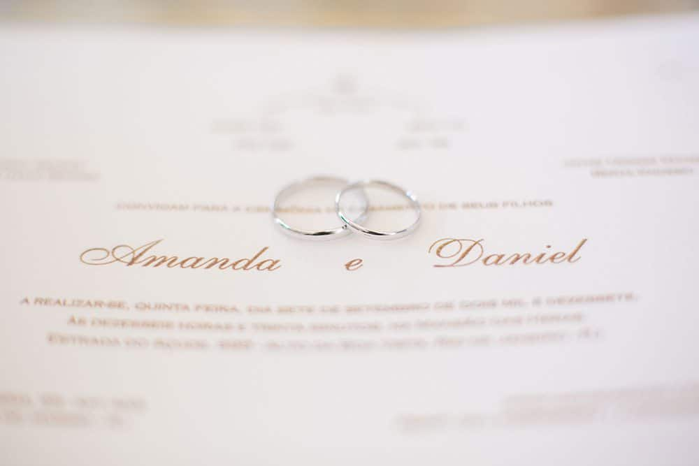 casamento-amanda-e-daniel-caseme-foto-sabrina-vasconcelos-344