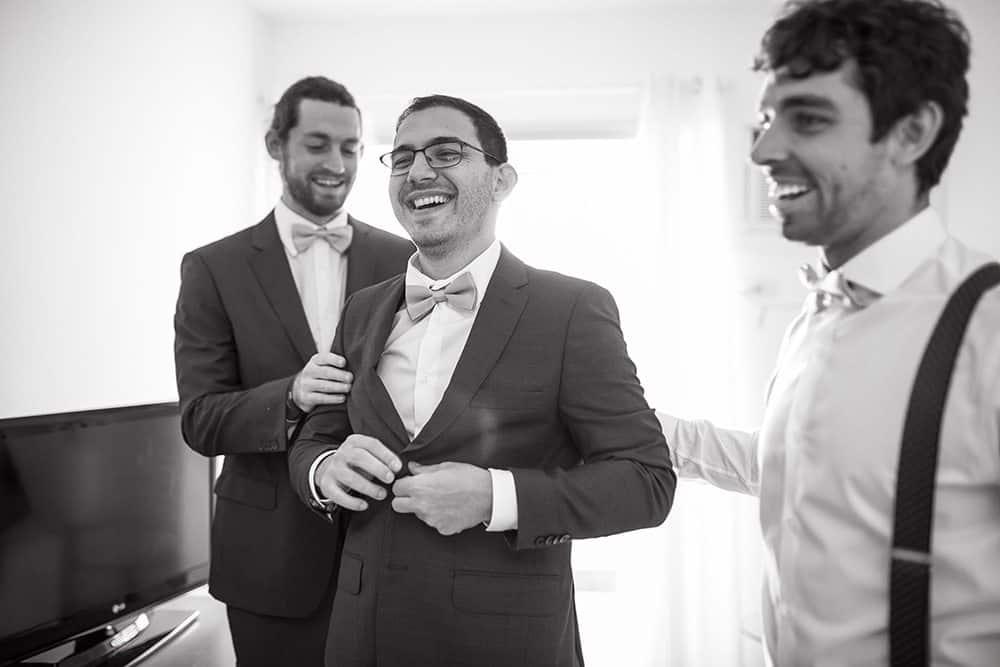 casamento-amanda-e-daniel-caseme-foto-sabrina-vasconcelos-346