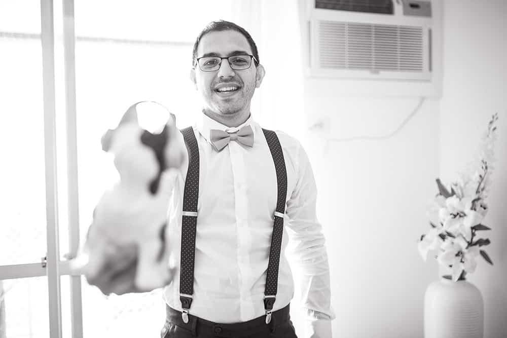 casamento-amanda-e-daniel-caseme-foto-sabrina-vasconcelos-347