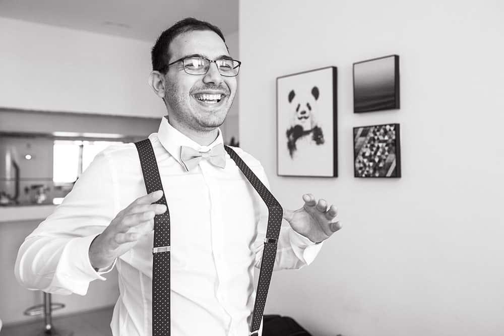 casamento-amanda-e-daniel-caseme-foto-sabrina-vasconcelos-352