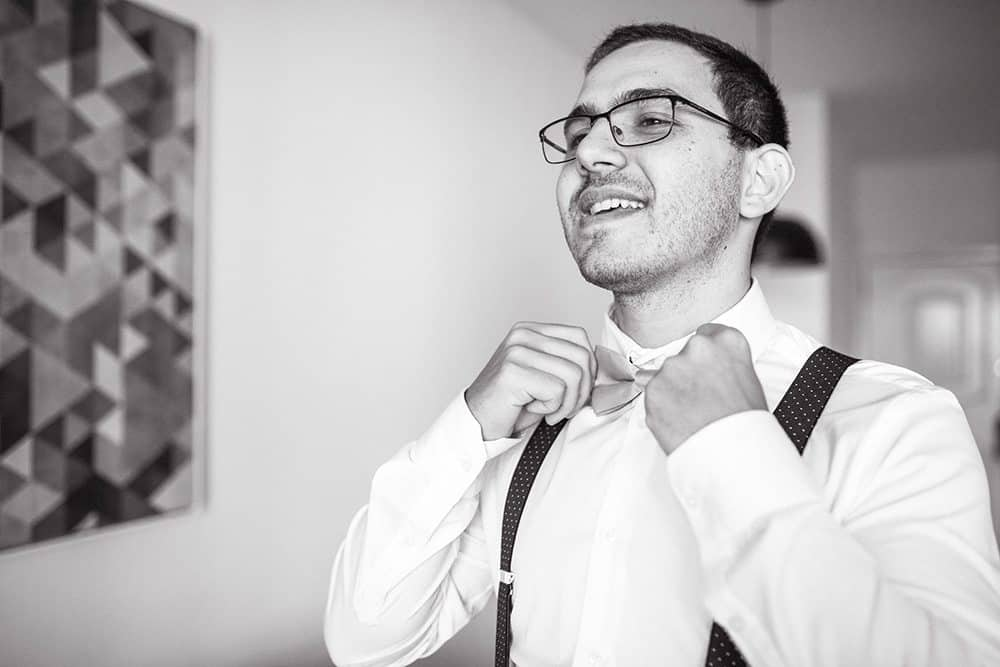 casamento-amanda-e-daniel-caseme-foto-sabrina-vasconcelos-353
