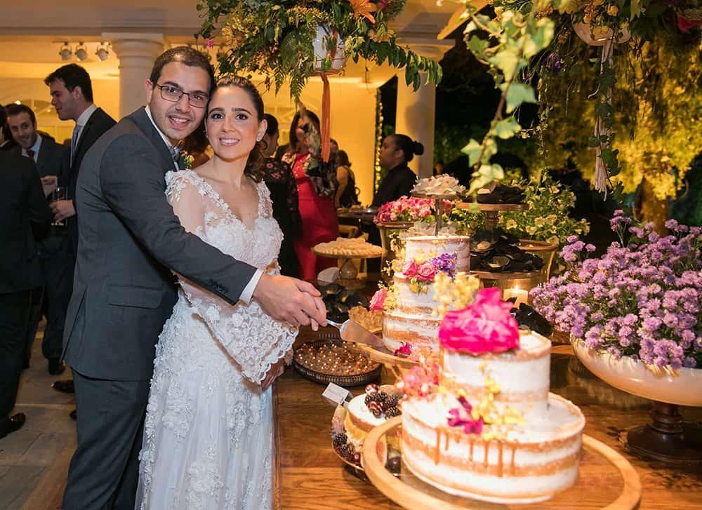 casamento-amanda-e-daniel-caseme-foto-sabrina-vasconcelos-37