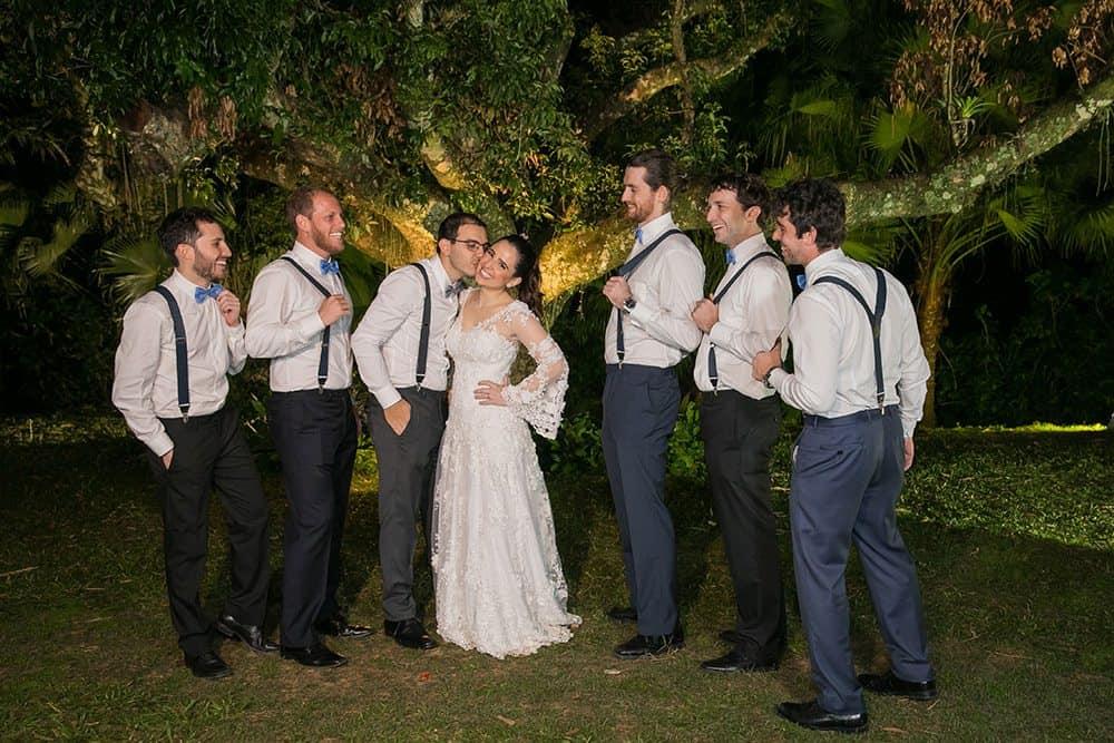 casamento-amanda-e-daniel-caseme-foto-sabrina-vasconcelos-44