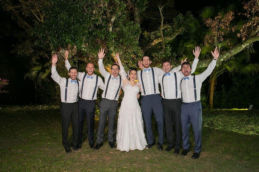 casamento-amanda-e-daniel-caseme-foto-sabrina-vasconcelos-45
