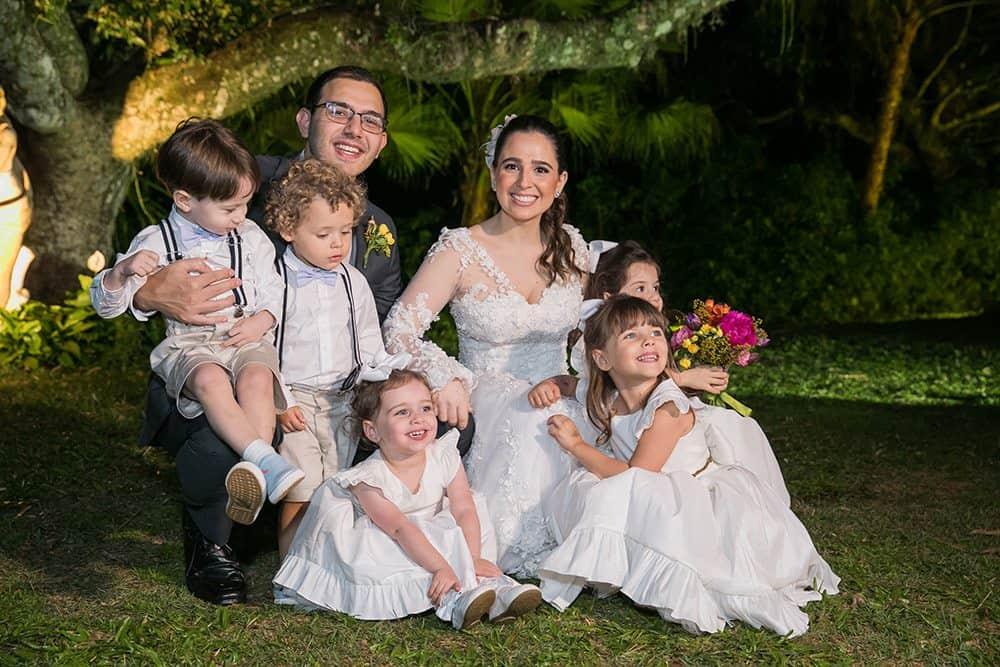 casamento-amanda-e-daniel-caseme-foto-sabrina-vasconcelos-51
