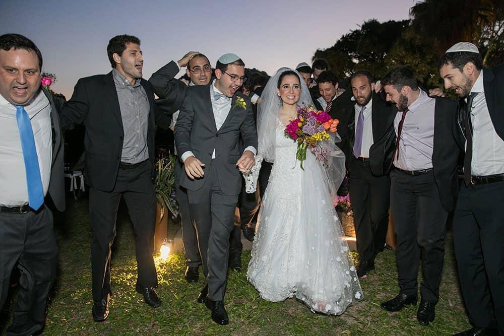 casamento-amanda-e-daniel-caseme-foto-sabrina-vasconcelos-58