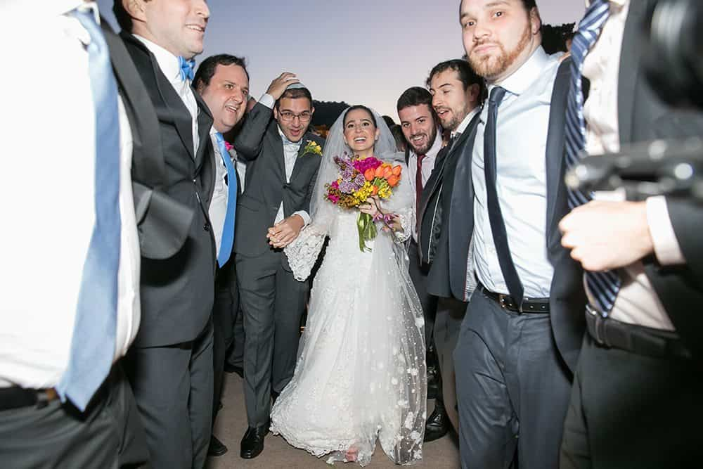 casamento-amanda-e-daniel-caseme-foto-sabrina-vasconcelos-59