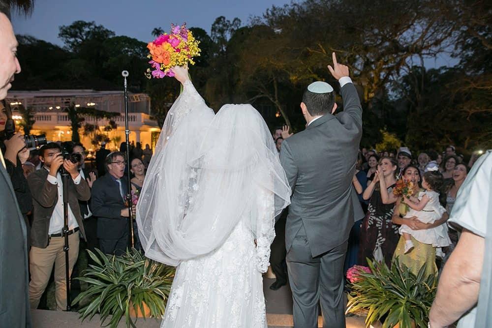 casamento-amanda-e-daniel-caseme-foto-sabrina-vasconcelos-60