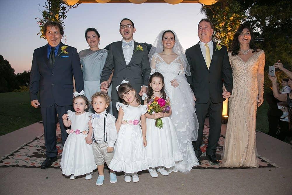 casamento-amanda-e-daniel-caseme-foto-sabrina-vasconcelos-61