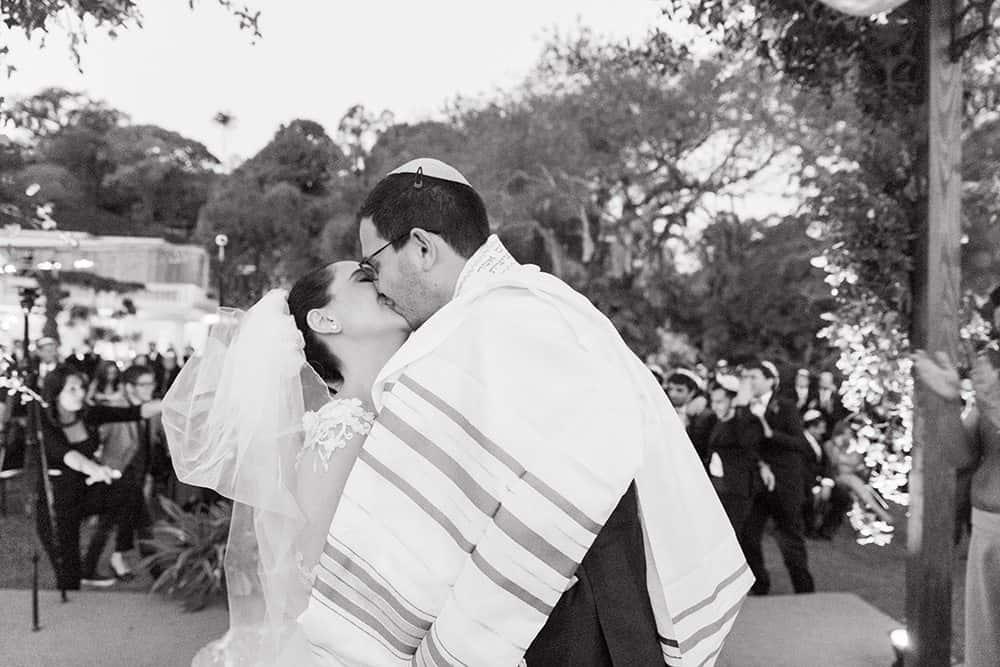 casamento-amanda-e-daniel-caseme-foto-sabrina-vasconcelos-63