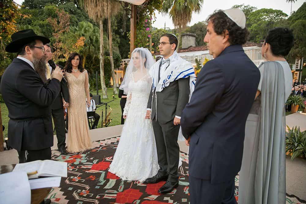 casamento-amanda-e-daniel-caseme-foto-sabrina-vasconcelos-71