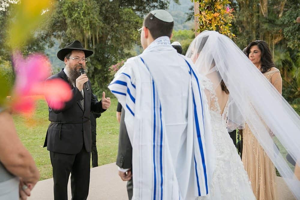 casamento-amanda-e-daniel-caseme-foto-sabrina-vasconcelos-72